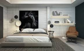 chambre blanche et décoration chambre blanche et grise romantique 86 chambre