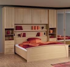chambre pont adulte pont de lit et lit adulte mateo 2 lit adulte chambre adulte