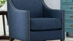 navy blue accent table unique navy blue accent table full size of comfy chairs new chair