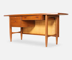 Modern Desk Sale by Authentic Mid Century Modern Desks For Sale Danish Modern