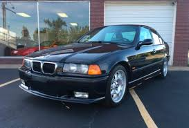 1997 bmw m3 convertible 2002 bmw m3 convertible 6 speed for sale on bat auctions sold