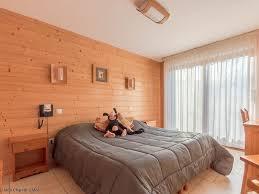 chambres d hotes amneville hôtel la maison d hôtes à amnéville