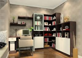 bookcases corner units study ideas design corner bookcase 3d house