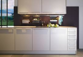 Compact Design by Compactdesign By Siematic Stylepark