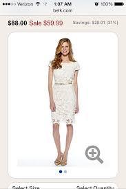 white dress for courthouse wedding 7 best ledarron courthouse wedding ideas images on