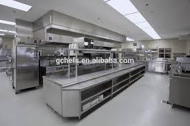 Restaurant Kitchen Design Italian Restaurant Kitchen Design Commercial Kitchen Equipment