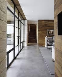 Interior Concrete Walls by Modern Home Interior Design Best 20 Concrete Interiors Ideas On