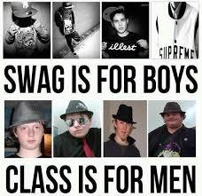 Fedora Hat Meme - looks like every fedora guy i see at my college 89234868 added