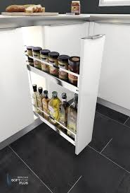 Dm Design Kitchens Complaints by Hettich Kitchen Design Home Decoration Ideas