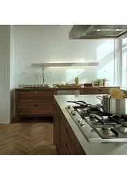 16 best kitchens images on pinterest donald o u0027connor plywood