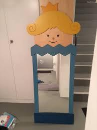 spiegel für kinderzimmer kinderspiegel spiegel kinderzimmer aargau tutti ch