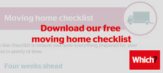 house checklist moving house checklist which
