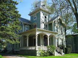 queen anne victorian homes home planning ideas 2017
