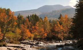 places fall foliage northeast newsday