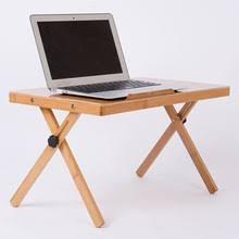 popular adjustable standing desk buy cheap adjustable standing
