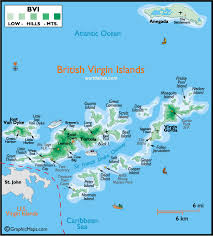 map of bvi and usvi islands property 2017 homes for sale and bvi real
