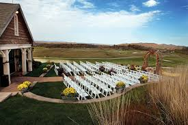 affordable wedding venues in nj affordable wedding venues in nj b61 in pictures collection