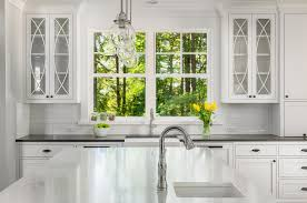 affordable kitchen remodeling in northern virginia