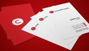 28 personal business cards free u0026 premium templates