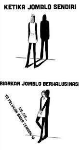 Meme Rege - kumpulan gambar comic meme indonesia paling lucu dp bbm fb dan