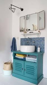 1248 best salle de bains toilette wc images on pinterest anna
