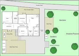 tuscany villa holiday u003evilla gardens u003edining patios u003eviews of the