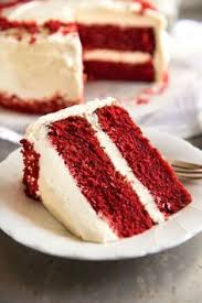 best southern red velvet cake recipe divas can cook cakes