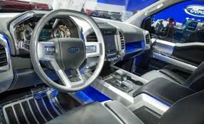 2018 ford f 150 atlas release date review concept 2018 2019