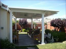 Outdoor Fabric For Pergola Roof by Outdoor Ideas Overhead Cover For Patio Patio Roof Plans House