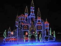 the lights festival houston 2017 fresh inspiration christmas lights houston neighborhoods tx zoo 2015