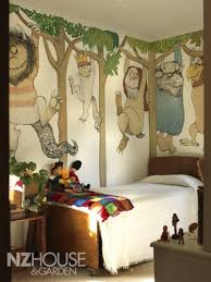 where the wild things are bedroom 45 best where the wild things are nursery images on pinterest