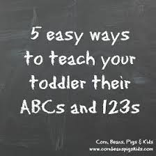 best 25 teaching toddlers abc ideas on pinterest learning