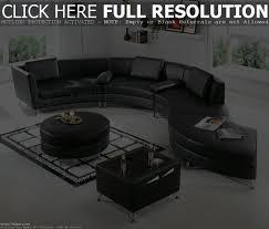 modern design furniture affordable modern design ideas