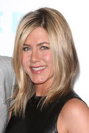 what is the formula to get jennifer anistons hair color jennifer aniston s highlights tips from colorist michael canale