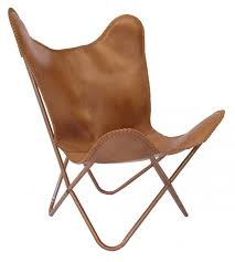 replace a leather accent chairs in an old wooden chair home