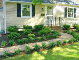 home lighting design 101 landscaping design 101 design ideas starting a new garden