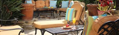 Source Outdoor Patio Furniture World Source Patio Furniture Mathis Brothers Furniture