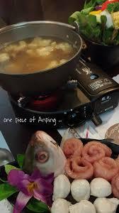 cuisine b駭inoise 作夥憩海邊one anping house home