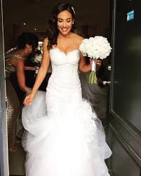 Lazaro Wedding Dresses Best 25 Lazaro Bridal Ideas On Pinterest Lazaro Dresses Lazaro