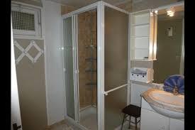 chambre d hote romantique rhone alpes la pontoise chambre la romantique chambres d hôte à cucq trépied