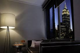 new york hotel coupons for new york new york freehotelcoupons com