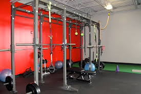 ipc fitness offering performance training group classes and
