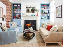 historic home interiors historic homes in 8 classic american styles interior design a new