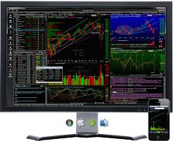 best trading platforms for stocks blogs stock market hours