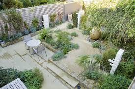 simple garden design ideas small gardens u2013 sixprit decorps