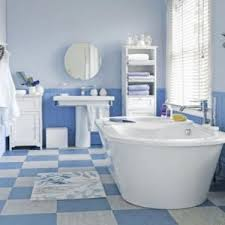 bathroom bathroom floor tile ideas for small bathrooms with white