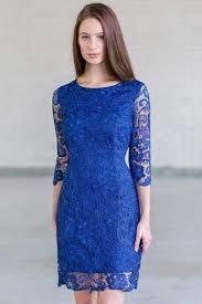 robe chic pour un mariage robe chic pas cher pour cérémonie mariage officiel de