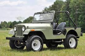 1970 1 owner cj5 restored in 2000 jeeps pinterest jeeps