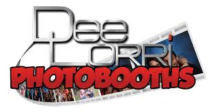 Booth Rental 3 Hour Photo Booth Rental Package U2013 Deelorri Photo Booths