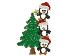 christmas applique christmas applique designs part 2